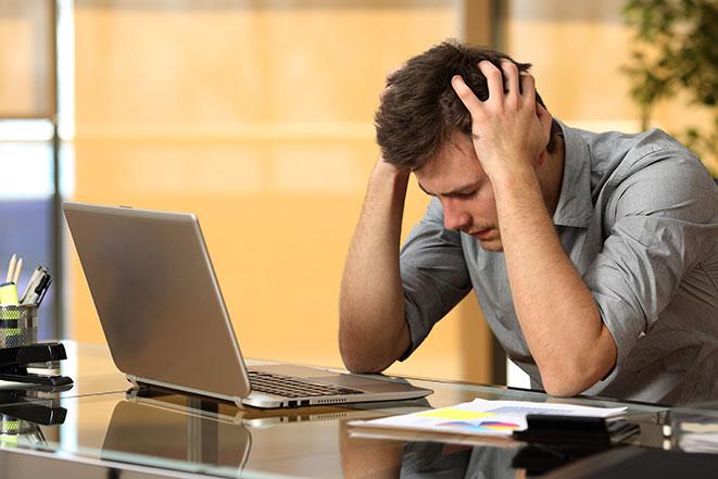 Estrés y psicología emdr
