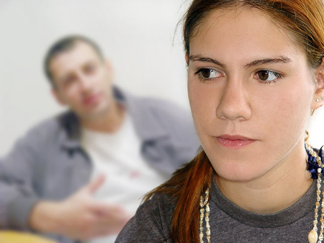 Psicología EMDR y adolescentes